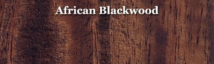 buy african blackwood at hearne hardwoods inc