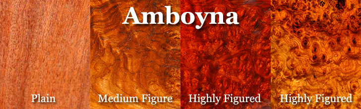 buy amboyna burl at hearne hardwoods inc