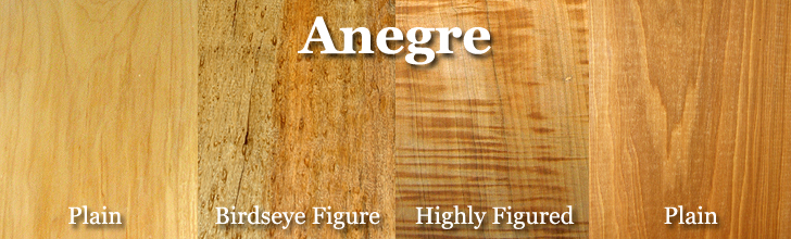 buy anegre wood at hearne hardwoods inc.
