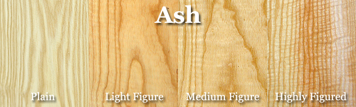 buy ash and figured ash wood at hearne hardwoods