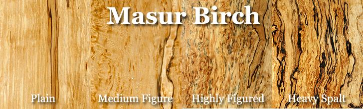buy masur birch wood at hearne hardwoods