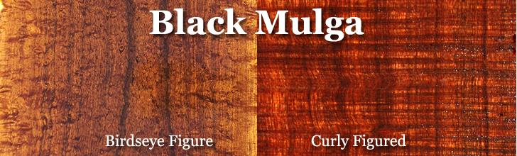 buy black mulga wood at hearne hardwoods inc