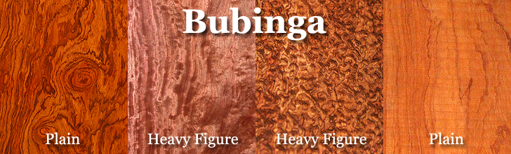 buy bubinga wood at hearne hardwoods inc
