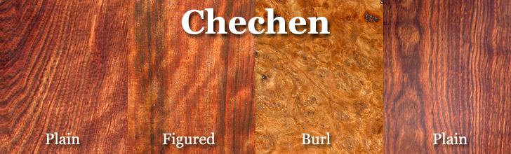 buy chechen wood at hearne hardwoods inc