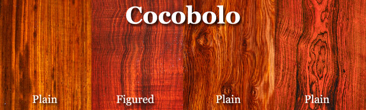 buy cocobolo wood at hearne hardwoods inc