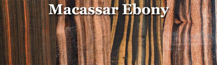 buy macassar ebony wood at hearne hardwoods inc