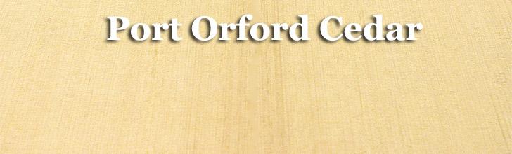 buy aromatic cedar at hearne hardwoods