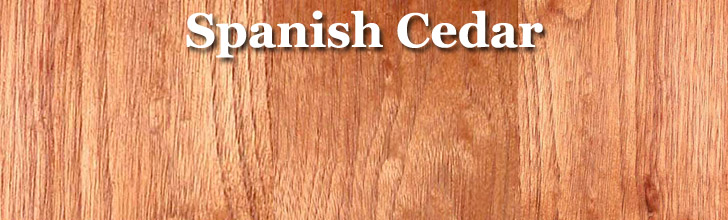 buy spanish cedar wood at hearne hardwoods inc