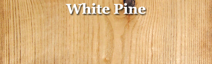 buy white pine at hearne hardwoods